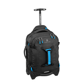 Eagle Creek Load Warrior - Equipaje - 20 negro